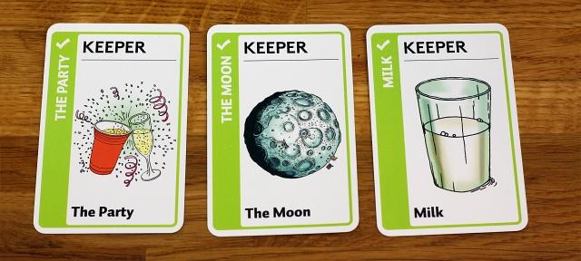 fluxx-keeper-cards