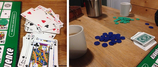 sequence-boardgame-cards