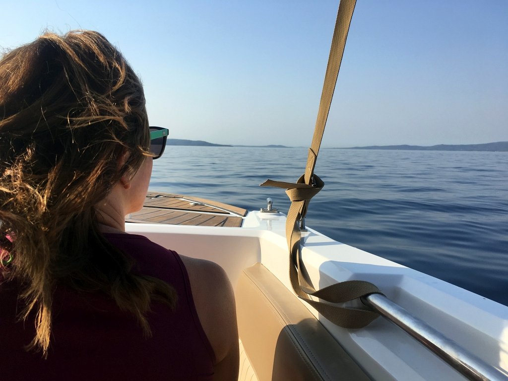 5a8fab9a46 Sungod Sunglasses Review – The Best Travel Sunglasses – Wild Tide