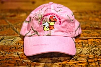 pink-cap