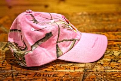 pink-cap1