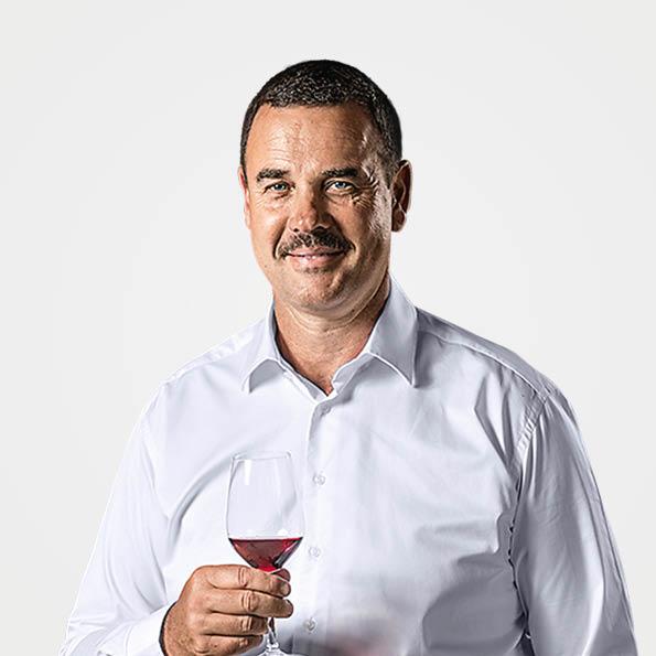 Hedinger Weingut & Kellerei