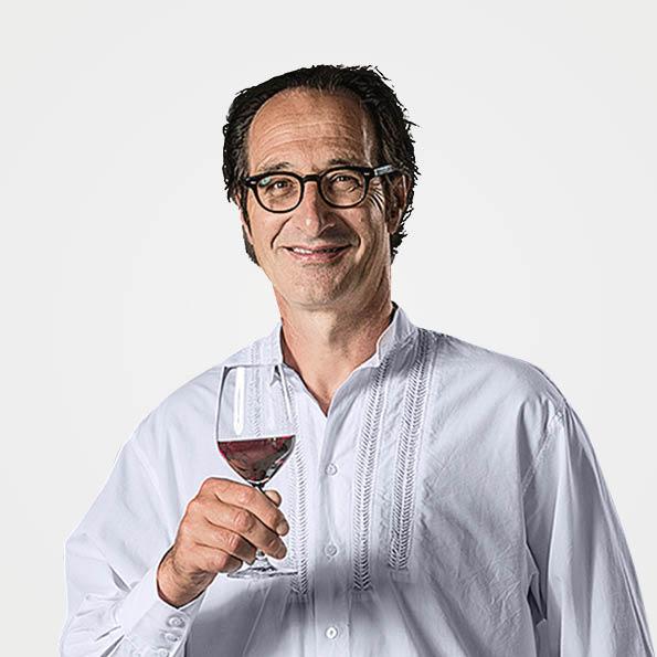Weingut Stoll
