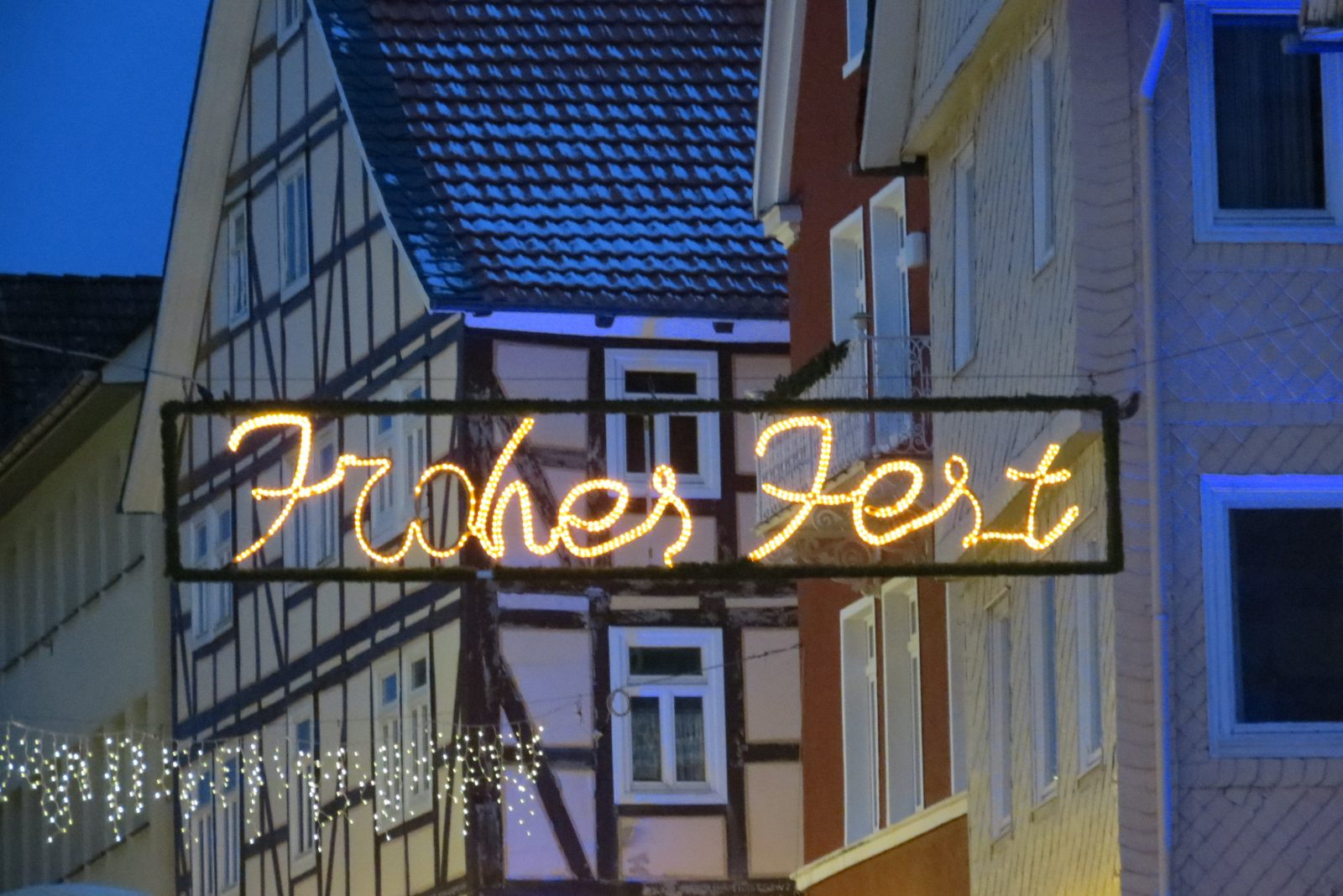 Frohes Fest_2