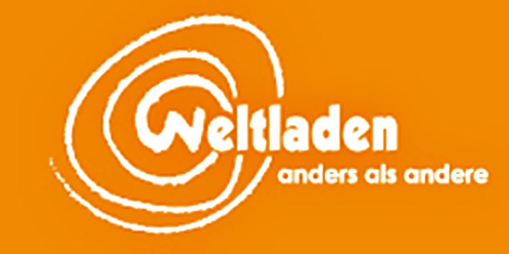 logo-weltladen