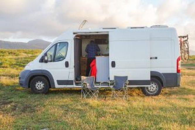 DSC05145-wildvan.com