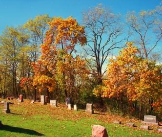 cemetery1-stitch
