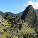 best peru travel packages