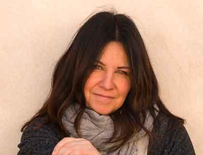 Lucía Colomer