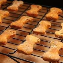 Meaty-bits-dog-treat-2