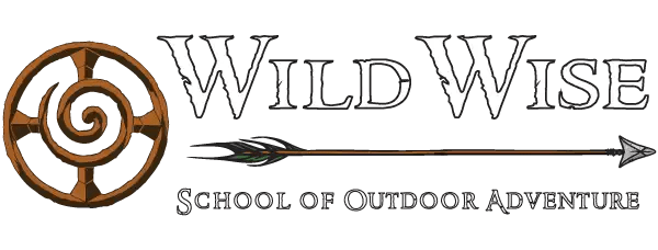 WildWise