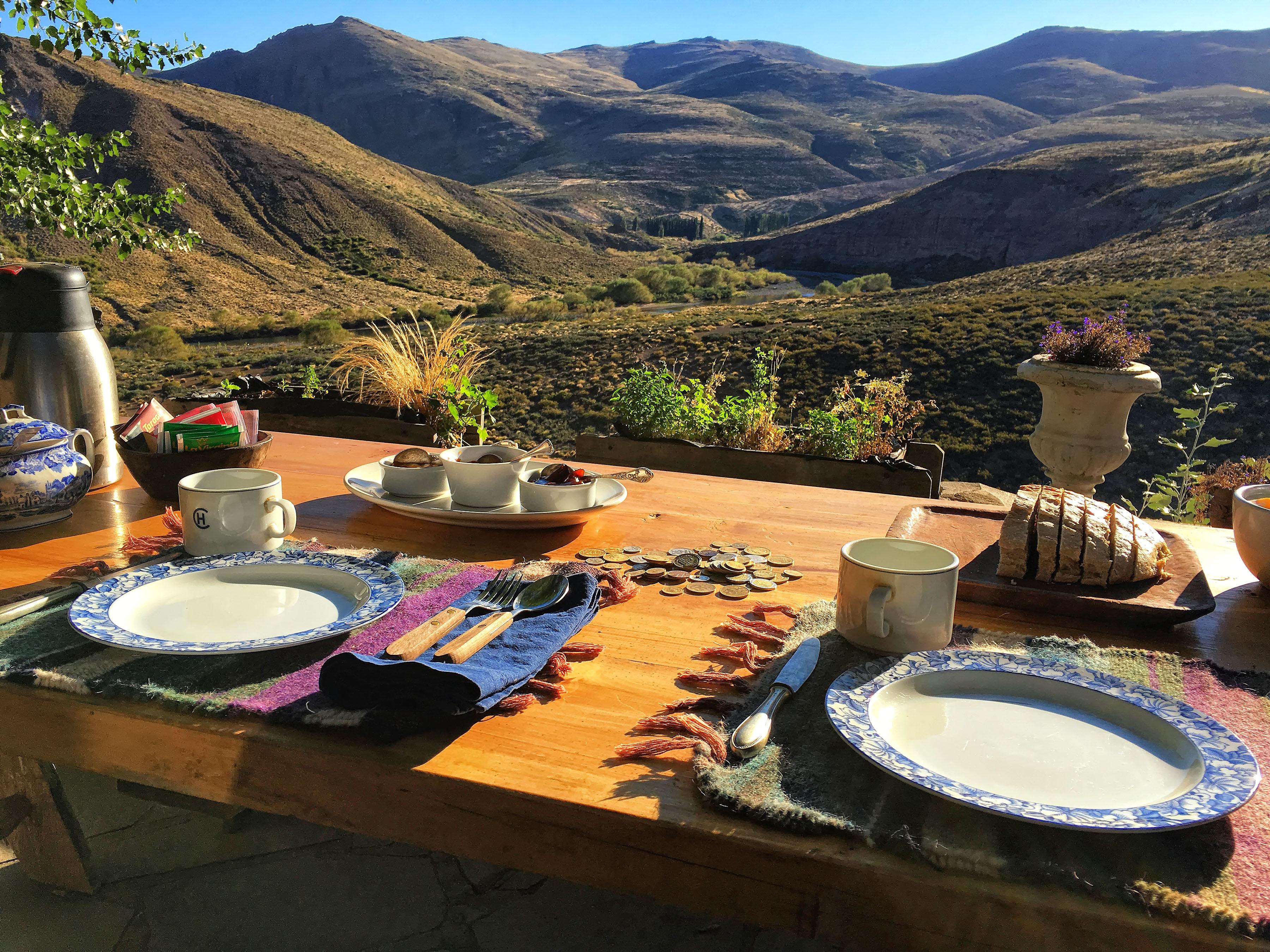 4_casa-grande-breakfast
