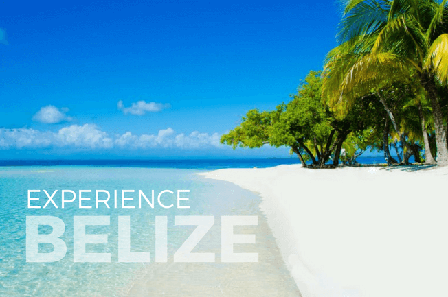 Belize Rivers, Reefs and Rainforests Adventure