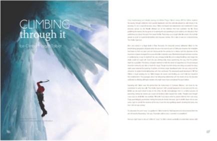 iceclimbing