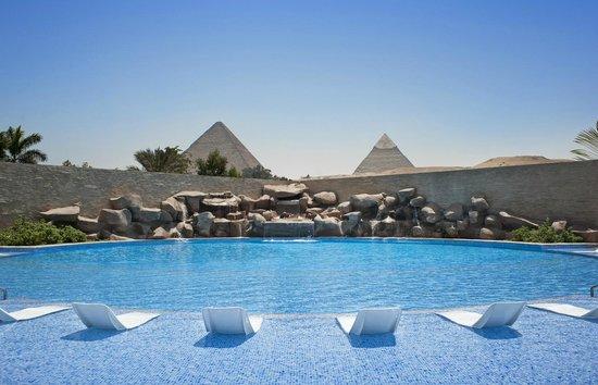 le-meridien-pyramids