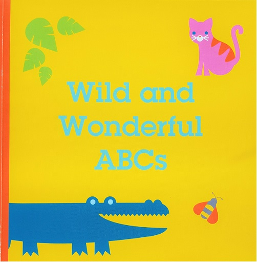 WW abcs cover cropped and lightened
