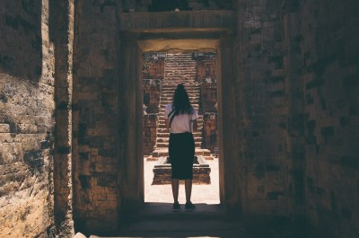 Siem_Reap_201515