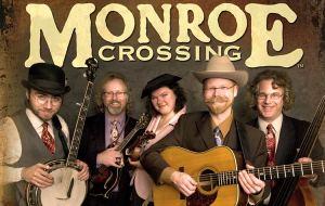 monroe-crossing