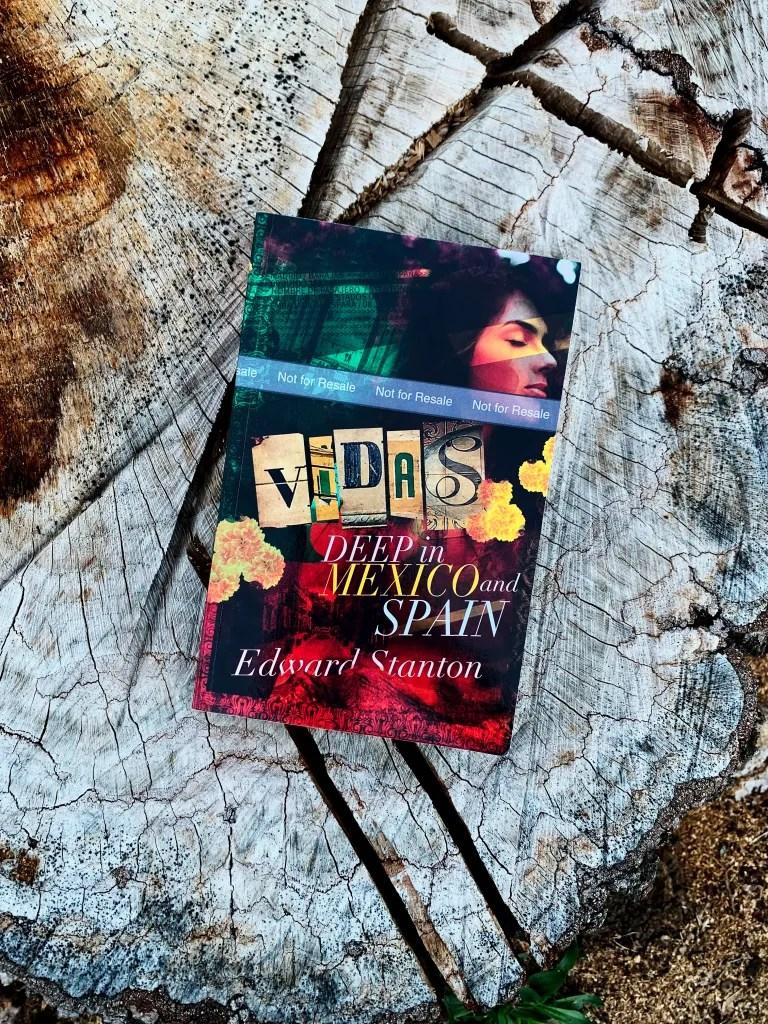 Vidas: Deep in Mexico and Spain