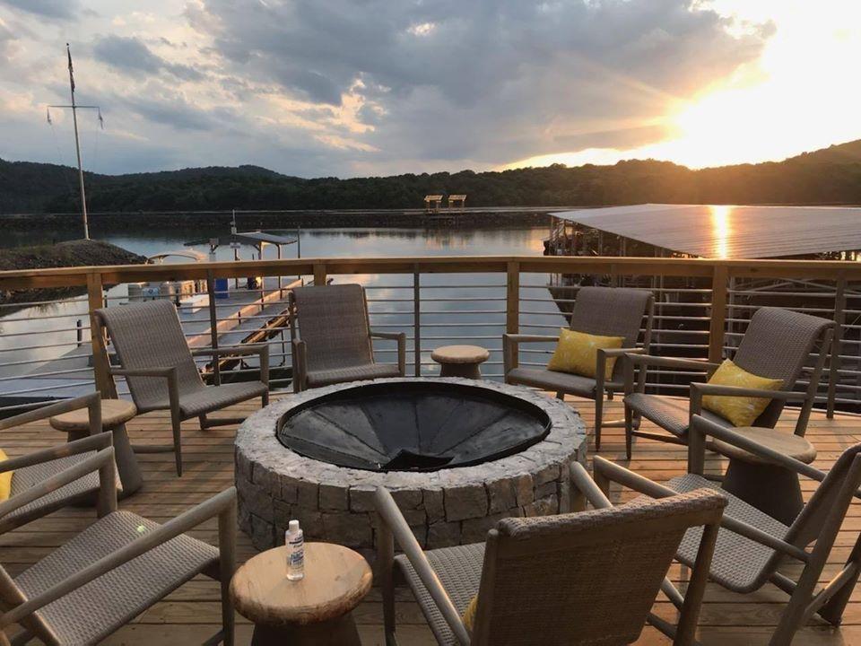 Corporate Retreats at Wildwood Resort