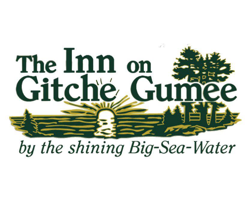 The Inn on Gitche Gumee