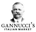 Gannucci's Italian Market