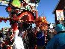 CNY Parade-4