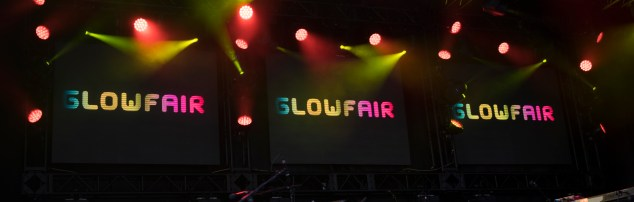 Glow Fair Friday Main-1