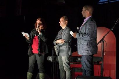 CBC Ottawa heartmyYOW Music Celebration-13