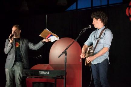 CBC Ottawa heartmyYOW Music Celebration-15