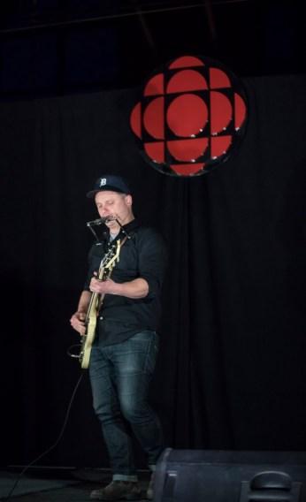 CBC Ottawa heartmyYOW Music Celebration-20