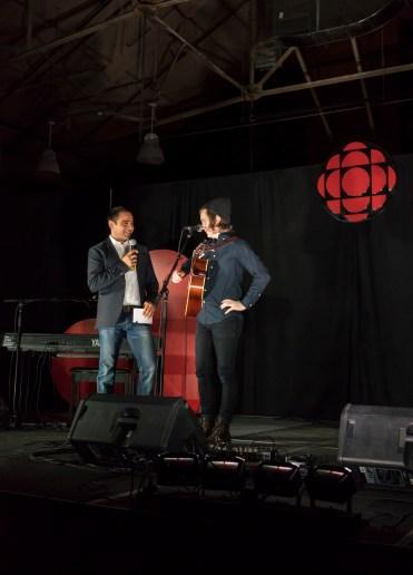 CBC Ottawa heartmyYOW Music Celebration-26