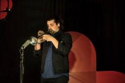 CBC Ottawa heartmyYOW Music Celebration-29