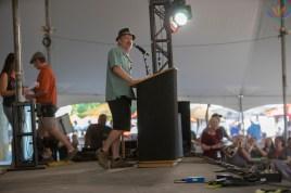 2016 Ottawa Dragon Boat Festival-9