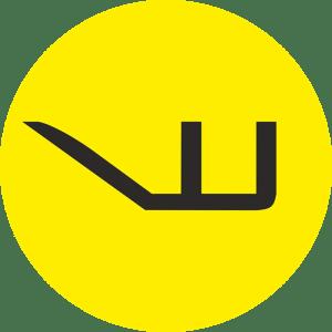 WISIO-favicon