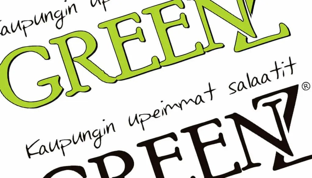 brand-development-GreenZ