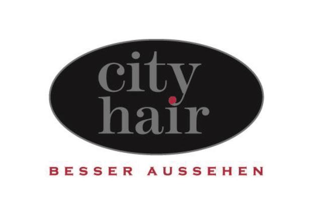 City Hair – besser aussehen