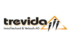 Trevida AG