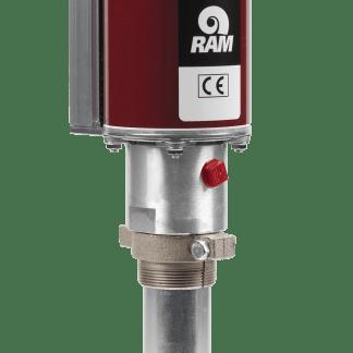 Alemite 9968 Ram Oil Pump