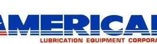 American Lubrication Equipment Corporation