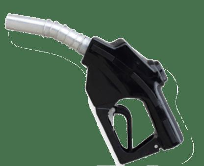 Tecalemit 405302650 Diesel Nozzle