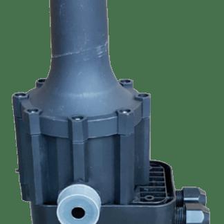 Tecalemit PS1-12-34SUB Pressure Switch