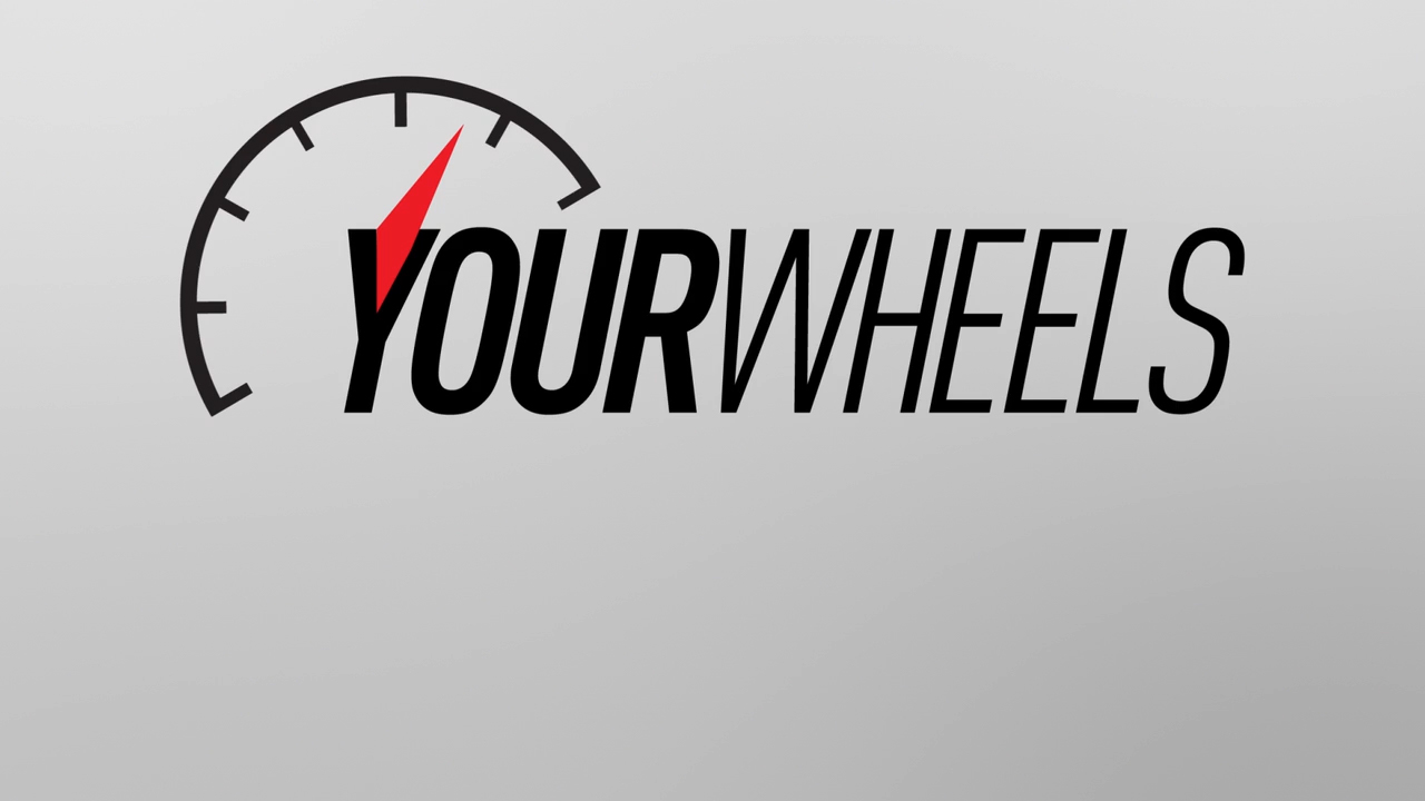 Your Wheels Open Animation (0-00-09-28)