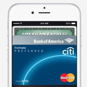 apple-pay-with-credit-cards