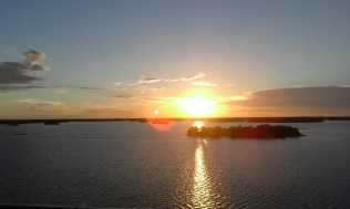 solnedgang-under-batresa