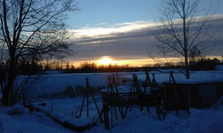 sunset-never-far-away