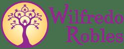 Wilfredo Robles