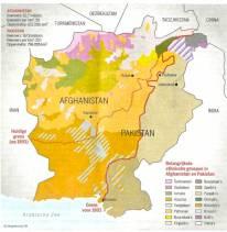 afgh-pak-map-2009-03-09-at-09-42-21-version-2
