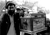 kabul-fotograaf-2007-09-30-at-20-16-34