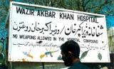 kabul-hospital-2008-04-23-at-17-51-27-version-2